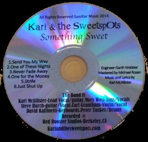 cd-sq-20140930_153130